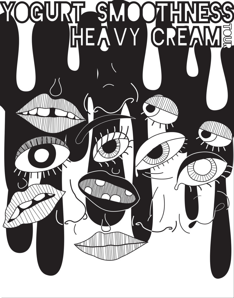 heavy_cream_posterX2